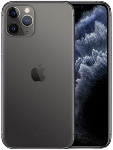 iphone 11 pro removebg preview