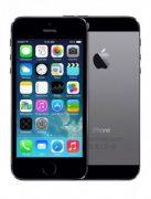 iphone 5-5s-SE